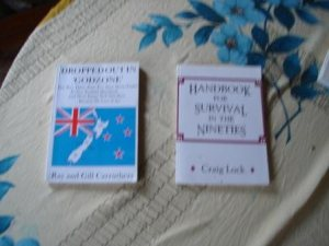 Graigs_Books 003